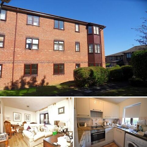2 bedroom apartment for sale - Poets Chase, Aylesbury