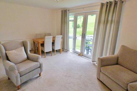 2 bedroom apartment for sale - Park Terrace, West Mains, EAST KILBRIDE