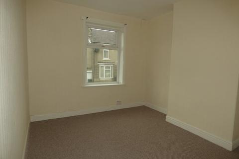 2 bedroom end of terrace house for sale - South Street, Rawmarsh