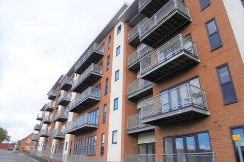 2 bedroom apartment for sale - Light Buildings, Lawson Street