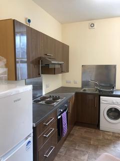 2 bedroom flat to rent - Castle Street, Dundee