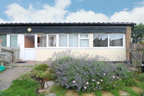 2 bedroom apartment for sale - Bicknell Croft, Druids Heath