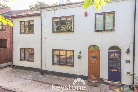 3 bedroom cottage for sale - Old Paper Mill Lane, Oakenholt, Flintshire. CH6 5SZ