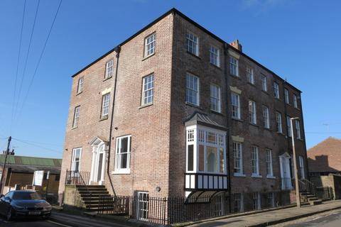 2 bedroom apartment for sale - Birch House, Bridge Street, Macclesfield