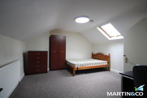 5 bedroom flat to rent - Bristol Road, Selly Oak, B29