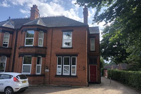 1 bedroom semi-detached house to rent - London Road, Balderton