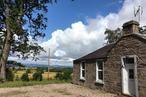 5 bedroom detached house to rent - Nether Hayston Farm House, Glamis, Forfar, Angus, DD8