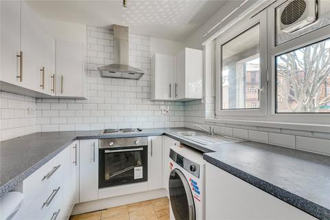 1 bedroom apartment to rent - Hobsons Place, Daplyn Street, London, Bethnal Green, E1