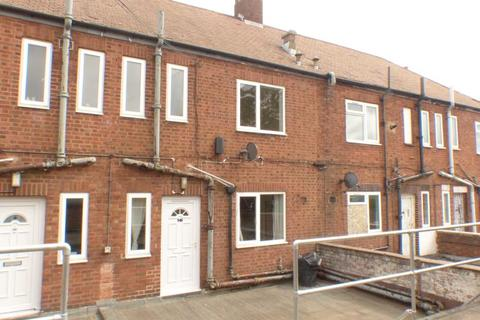 3 bedroom flat to rent - Westward Close, Kingstanding, B44 8LR
