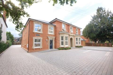2 bedroom apartment to rent - Brownlow Road, Reading