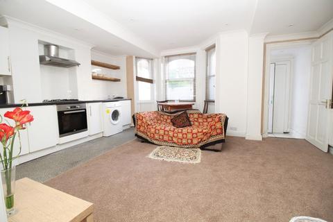 2 bedroom apartment for sale - Preston Road, Brighton, BN1 4QG