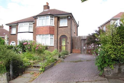 3 bedroom semi-detached house for sale - Haldon Grove, Longbridge