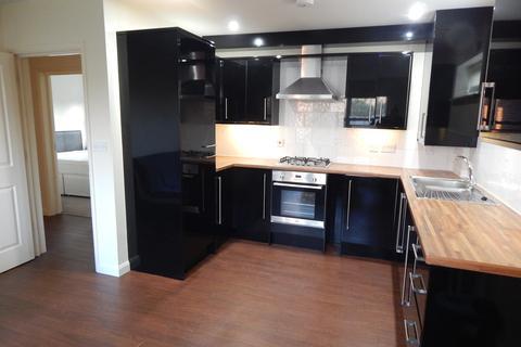2 bedroom apartment to rent - Headington