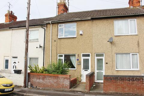 2 bedroom terraced house to rent - Poulton Street, Swindon