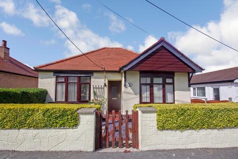 3 bedroom detached bungalow for sale - Moel View Road, Gronant