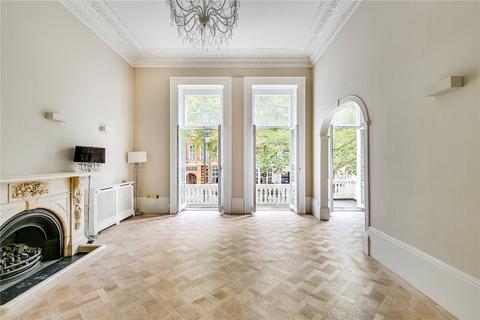 1 Bedroom Flat To Rent In Kensington Mangaziez