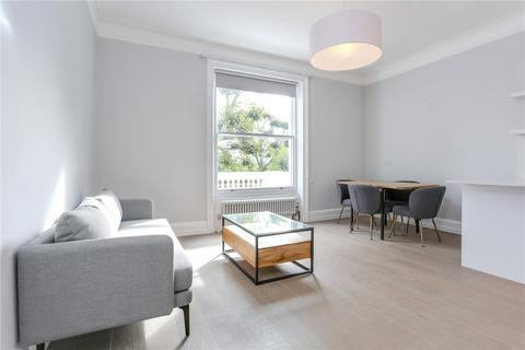 2 bedroom flat to rent - Holland Park, Holland Park, London, W11
