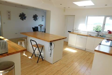 4 bedroom detached bungalow for sale - Seawood, Canal Foot, Ulverston, Cumbria, LA12 9EN