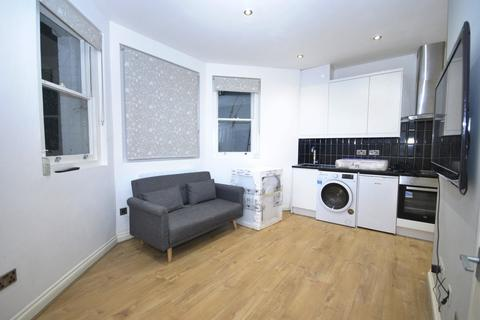 1 bedroom flat to rent - Kidbrooke Grove, Blackheath