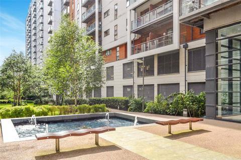 2 bedroom apartment for sale - Barton Place, 3 Hornbeam Way, Green Quarter, Manchester, M4
