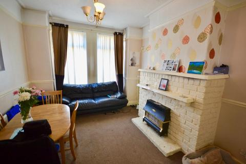 3 bedroom terraced house for sale - Linacre Lane, Bootle, Liverpool, L20