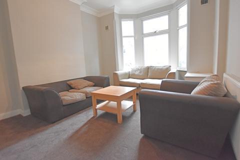 2 bedroom terraced house to rent - Radford Boulevard, Lenton