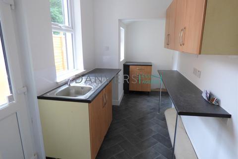 3 bedroom terraced house to rent - Grasmere Street