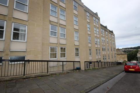 2 bedroom apartment to rent - St Patricks Court, Bath