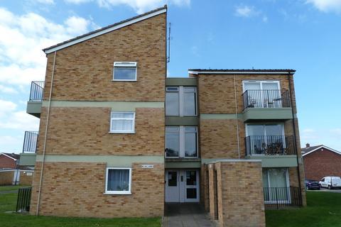1 bedroom ground floor flat for sale - Golden Vale, Churchdown, Gloucester, GL3