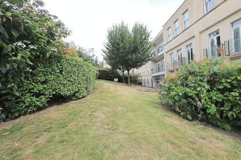 2 bedroom apartment for sale - Victoria Bridge Court,, Bath