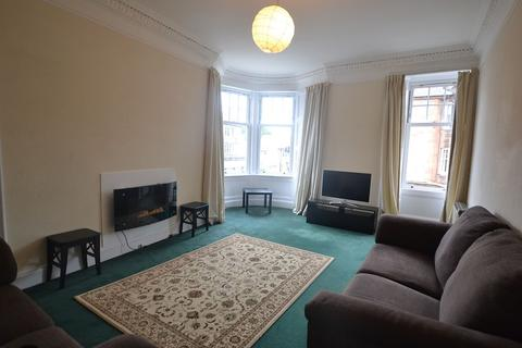 1 bedroom flat to rent - Craigcrook Place,  Edinburgh   Available 31st May