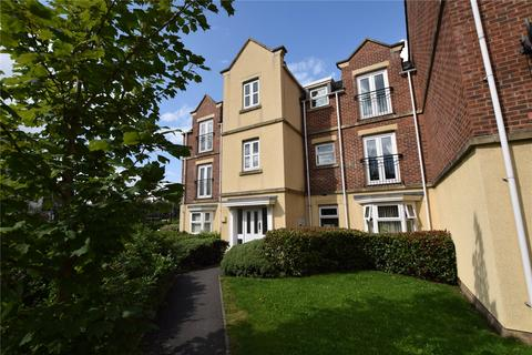 2 bedroom apartment for sale - Whitehall Drive, Farnley, Leeds