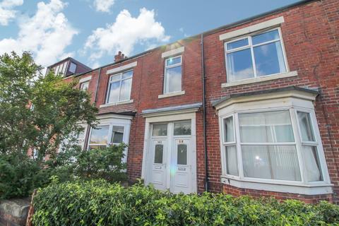 2 bedroom flat to rent - Wensleydale Terrace, Blyth