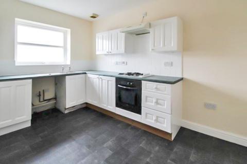3 bedroom maisonette to rent - Dean Court,, Blyth