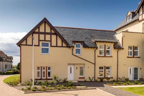 3 bedroom apartment for sale - 6 Marine House, Marine Rise, Gullane, East Lothian