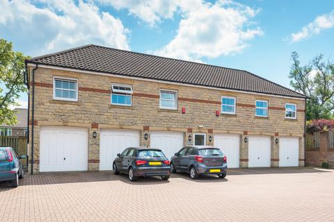 1 bedroom apartment to rent - Folkwood Grove, Ringinglow, Sheffield