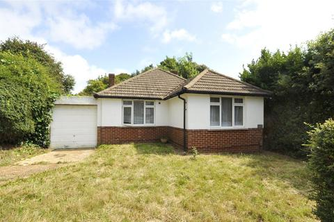 Search 2 Bed Houses For Sale In Mile Oak | OnTheMarket