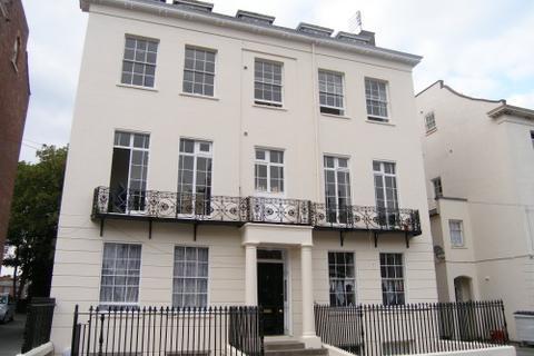 2 bedroom apartment to rent - Charlotte Street, Leamington Spa