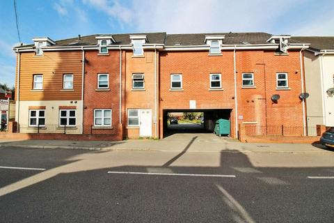 2 bedroom apartment for sale - 9, Rosehill, Willenhall