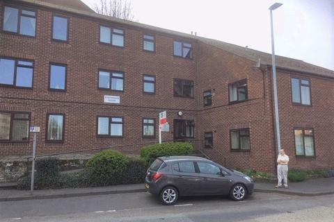 1 bedroom apartment for sale - Haugh Lane, Hexham