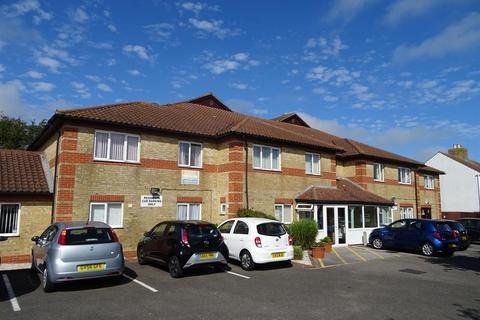 2 bedroom flat for sale - Amberly Court, Freshbrook Road, Lancing, BN15 8DS