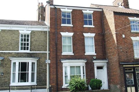 Property for sale - South Street, Horncastle
