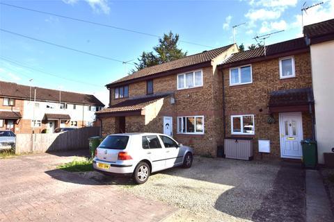 1 bedroom terraced house for sale - River Leys, Swindon Village, CHELTENHAM, Gloucestershire, GL51 9RY