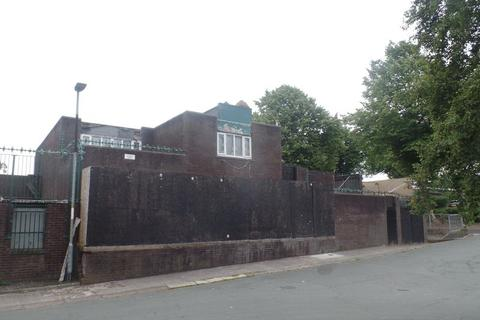 3 bedroom flat for sale - Burma Star Inn, Hillcrest, Runcorn
