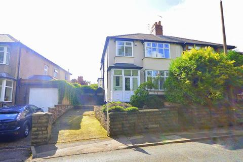 4 bedroom semi-detached house for sale - Rose Lane, Mossley Hill