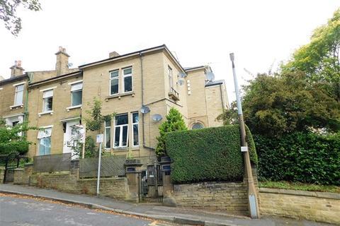 Property for sale - Sunny Bank, Shipley