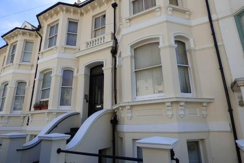Studio to rent - Seafield Road , Hove, East Sussex