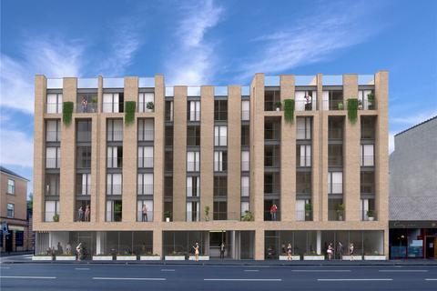 3 bedroom flat for sale - Plot 13 - City Garden Apartments, St. Georges Road, Glasgow, G3