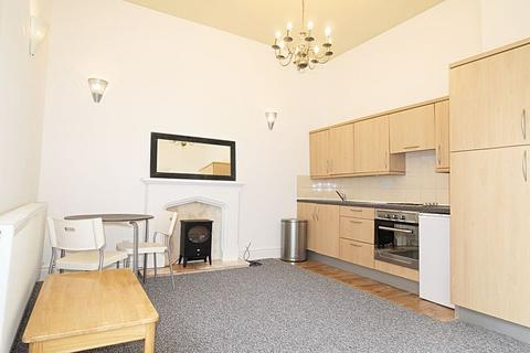 Studio to rent - Stanley House, Stanley Place, Preston