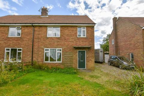 3 bedroom semi-detached house to rent - Wades Lane, Whitby